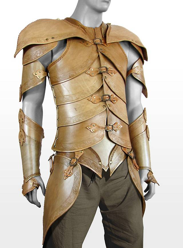 Requip, avatar of war B_elf-10