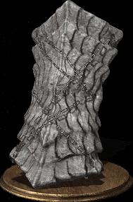 Requip, avatar of war Bhavel10
