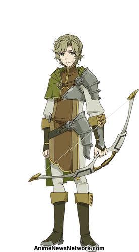 Requip, avatar of war C_char10