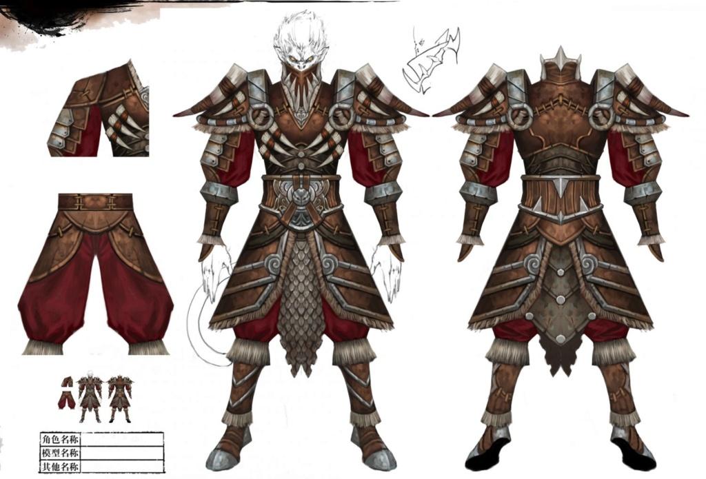 Requip, avatar of war C_heav10