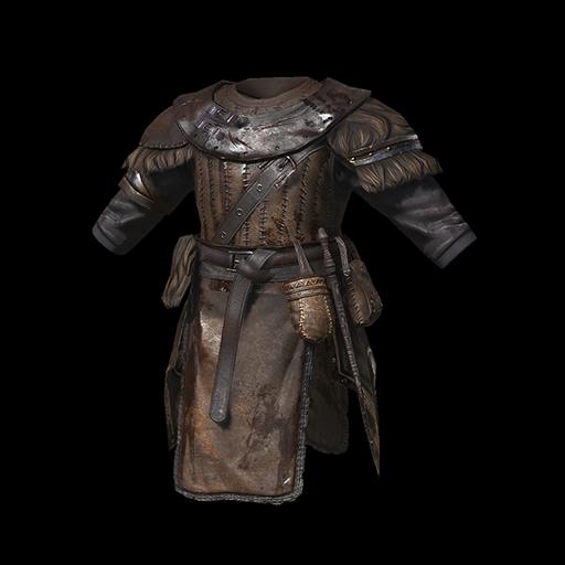 Requip, avatar of war C_saa_10