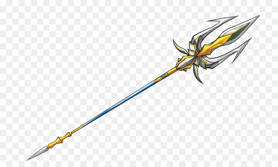 Requip, avatar of war Kisspn10