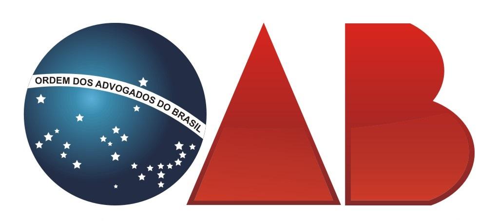 [Portaria] 001/2019 - Edital relativo ao Exame da OAB e Abertura de Inscrições Oab-lo10