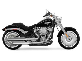 SONS OF ANARCHY- Moto club 20000010