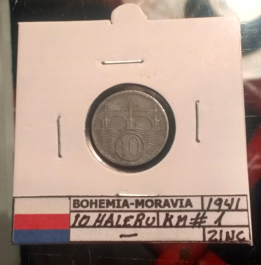 Protectorado de Bohemia y Moravia en la segunda guerra mundial Img_2012
