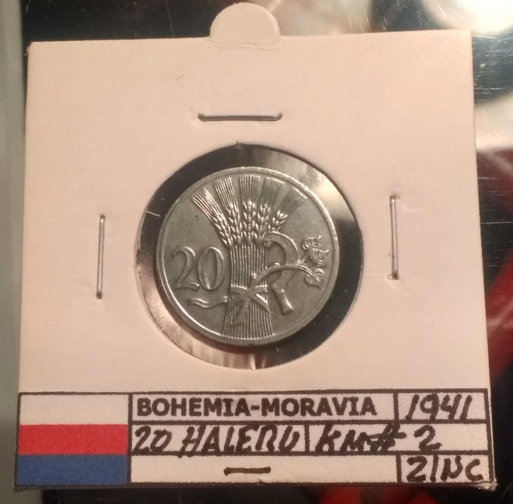 Protectorado de Bohemia y Moravia en la segunda guerra mundial Img_2015