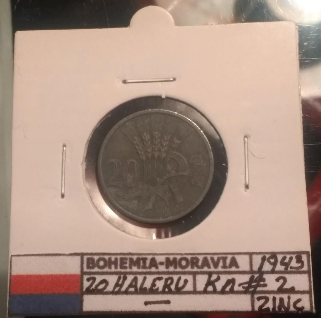 Protectorado de Bohemia y Moravia en la segunda guerra mundial Img_2018