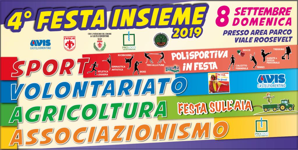 Festa Insieme 2019 6x3_2010