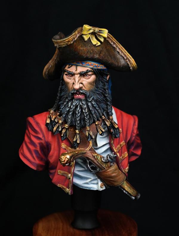 Pirate 1-1_si10