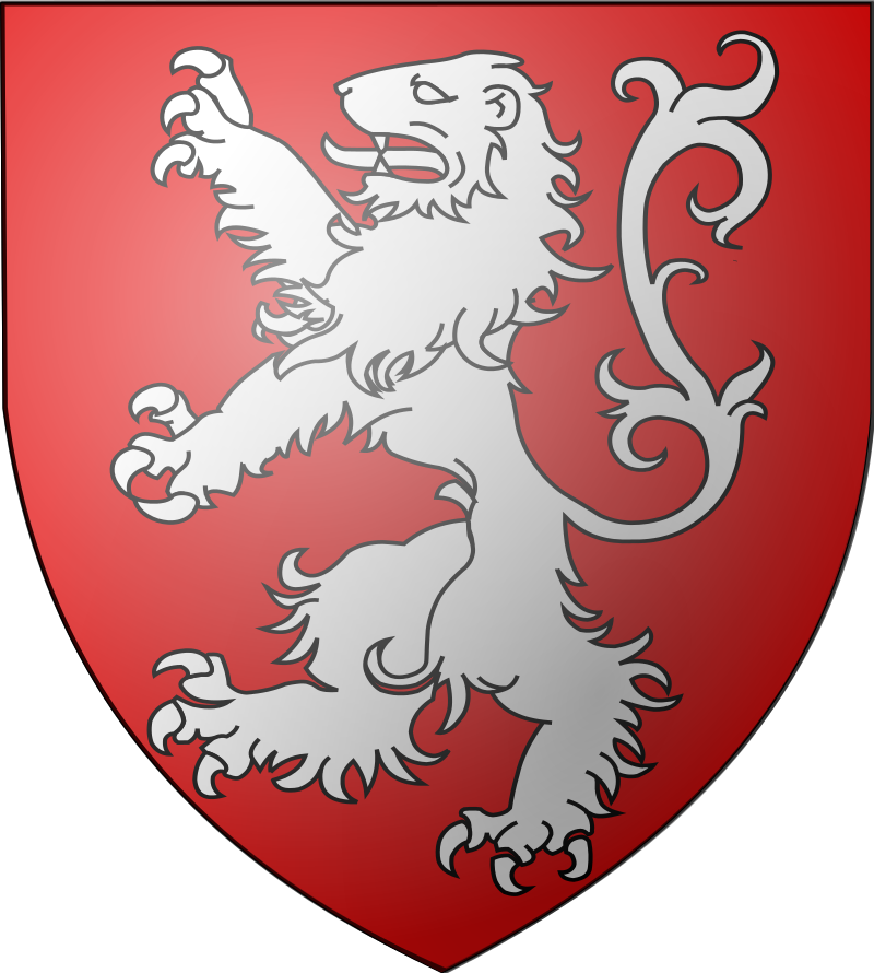 Chevalier au Lion rouge  800px-10