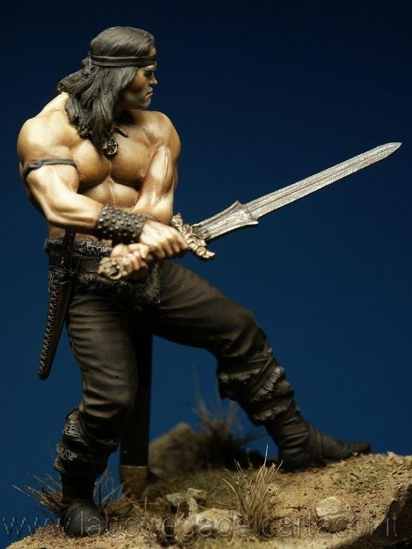 Conan scenette dernières modifications effectuées) 90_chr10