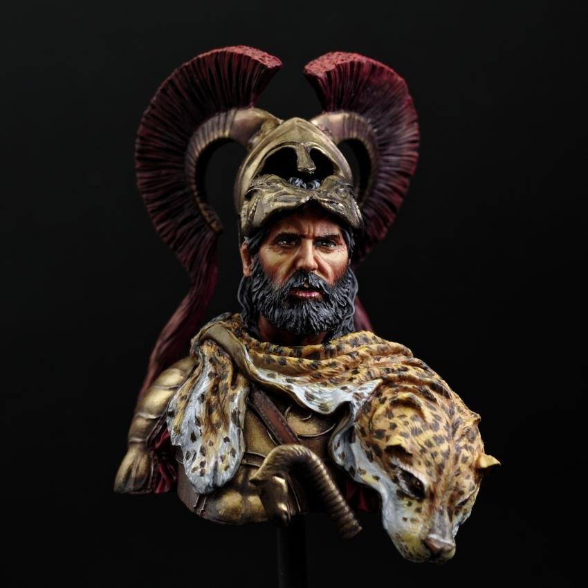 Ancient Greek Warlord Agw_0510