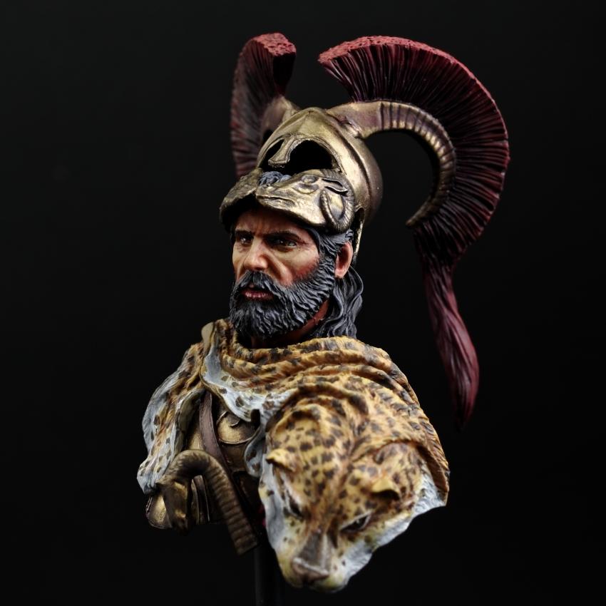 Ancient Greek Warlord Agw_0610