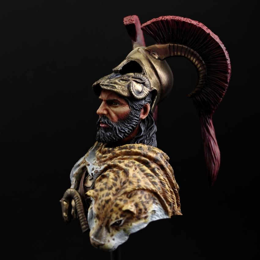 Ancient Greek Warlord Agw_0710