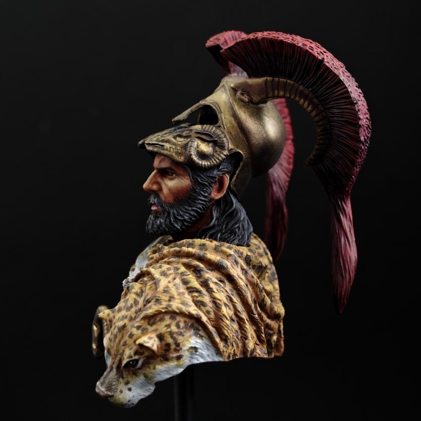 Ancient Greek Warlord Agw_0810