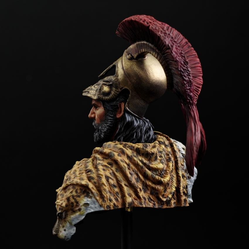 Ancient Greek Warlord Agw_0910