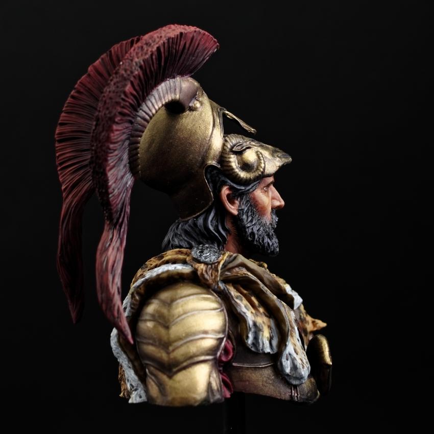 Ancient Greek Warlord Agw_1310