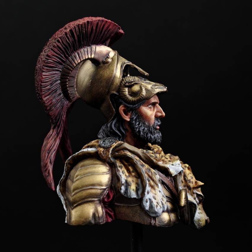 Ancient Greek Warlord Agw_1410
