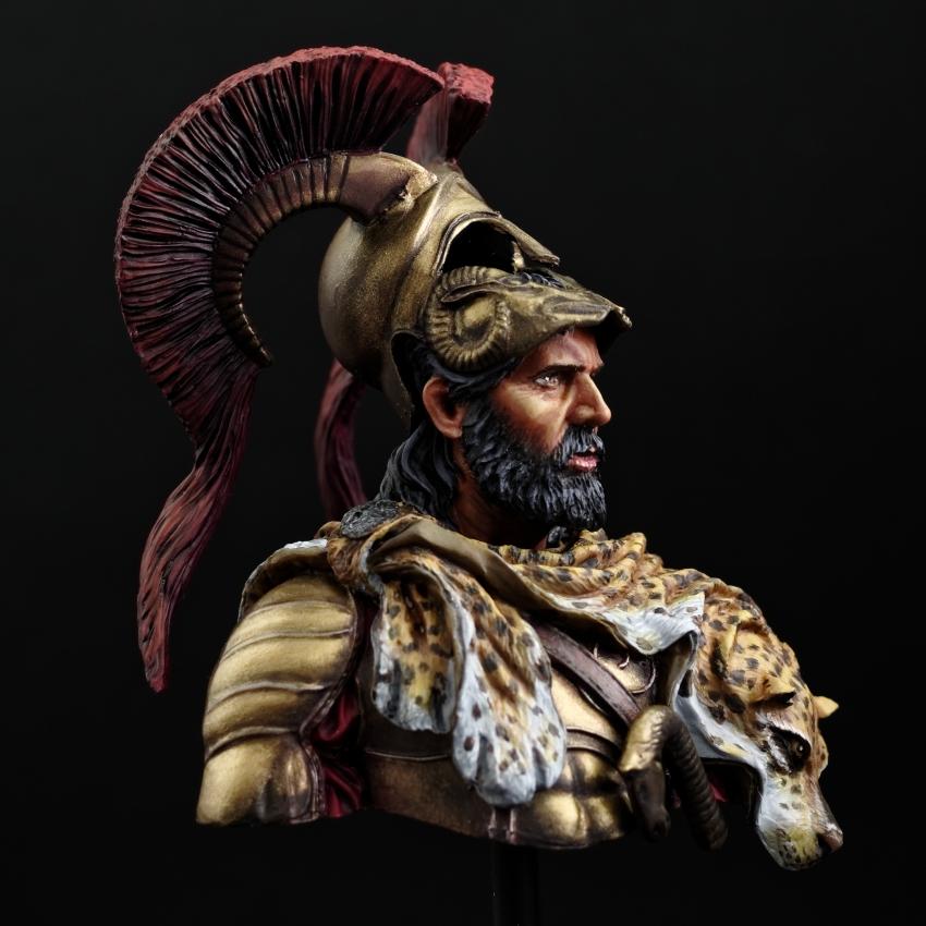 Ancient Greek Warlord Agw_1510