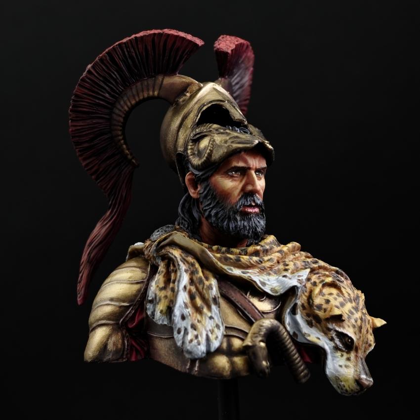 Ancient Greek Warlord Agw_1610