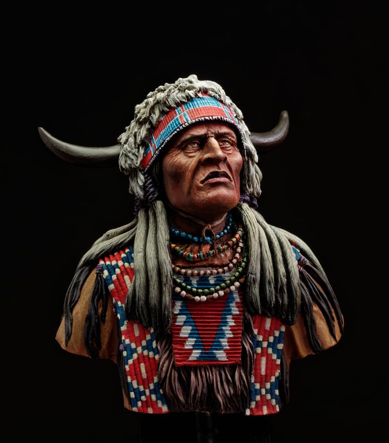 Warrior Plains Chief_10