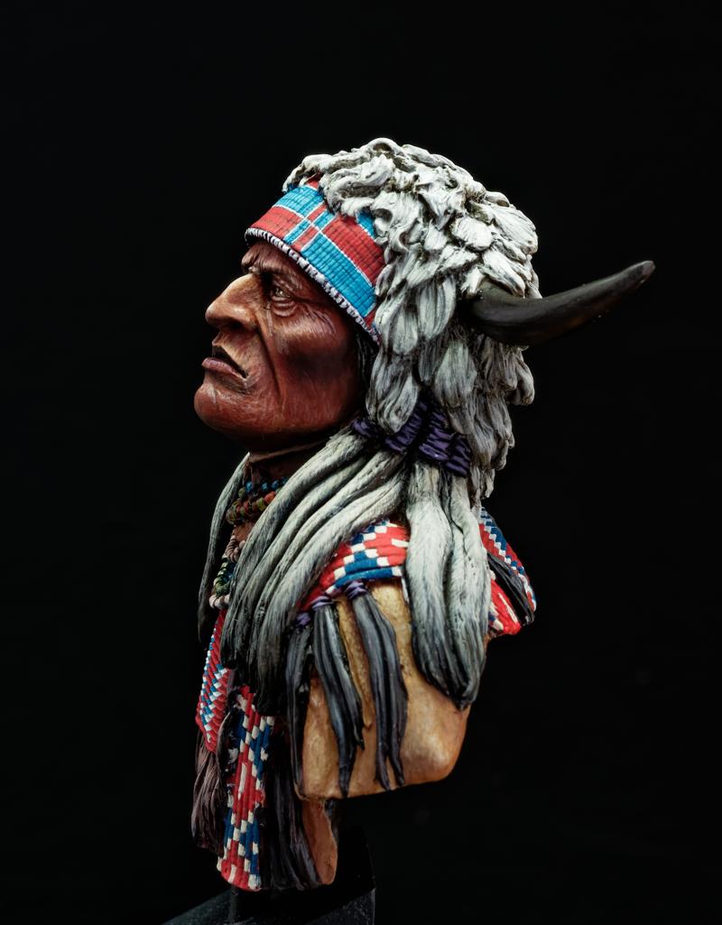 Warrior Plains Chief_12