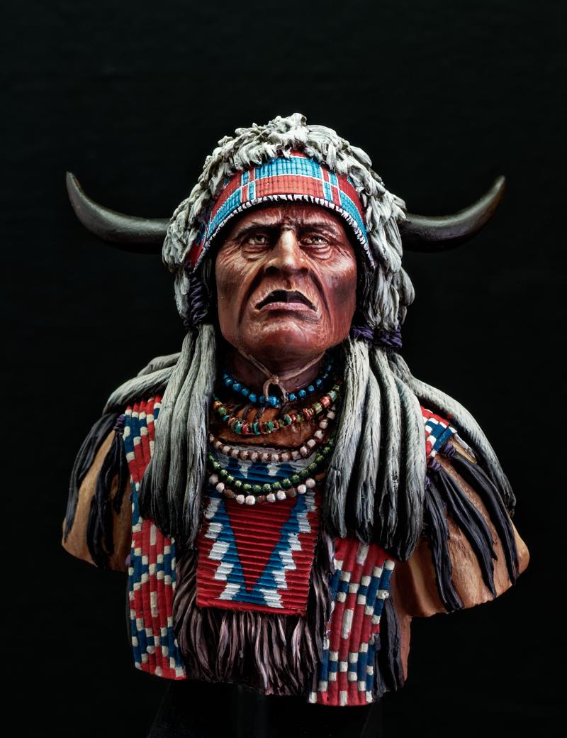 Warrior Plains Chief_13