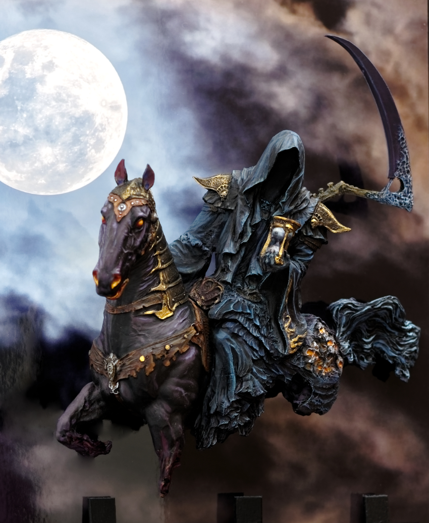 Grim Reaper Imgp0077