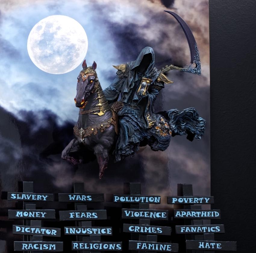 Grim Reaper Imgp0080
