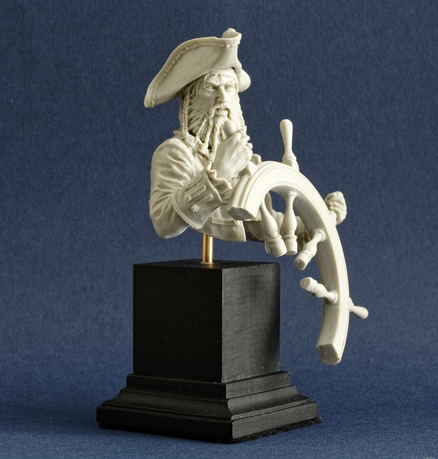 Pirate Imgp0081