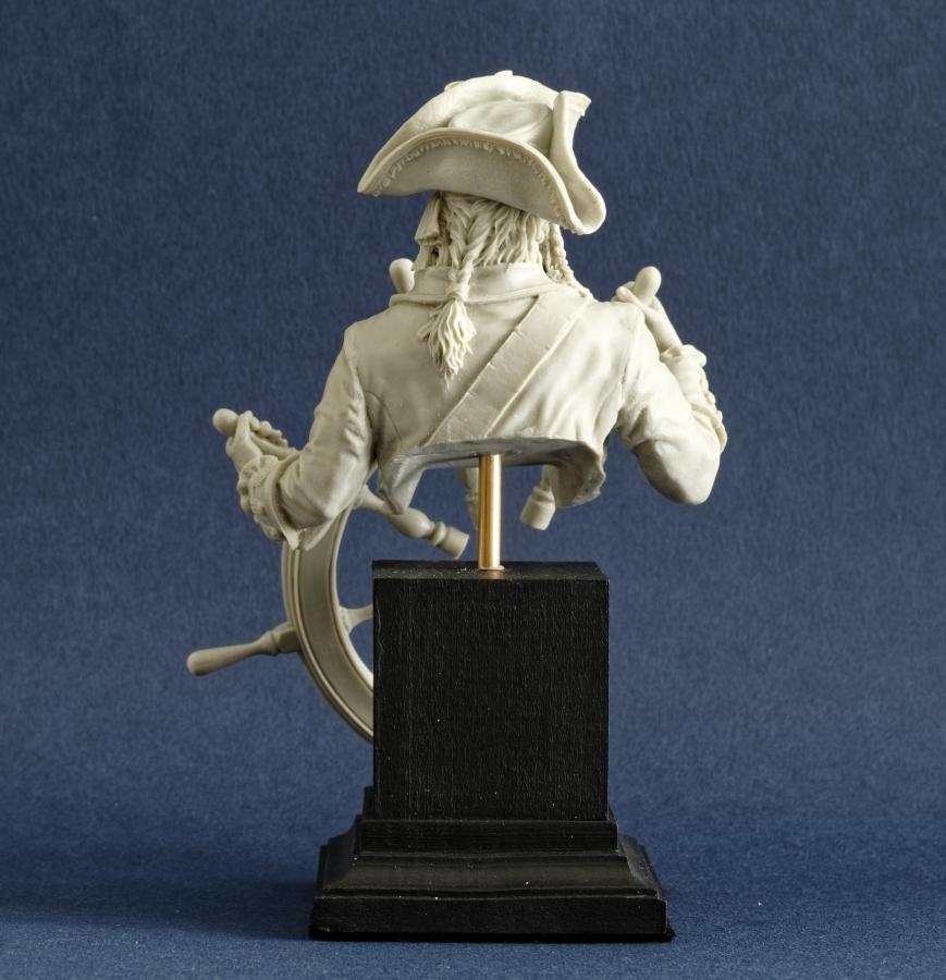 Pirate Imgp0087