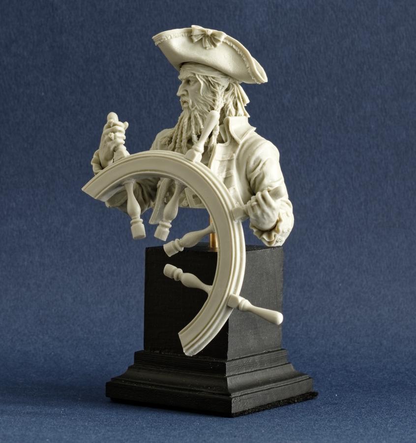 Pirate Imgp0091