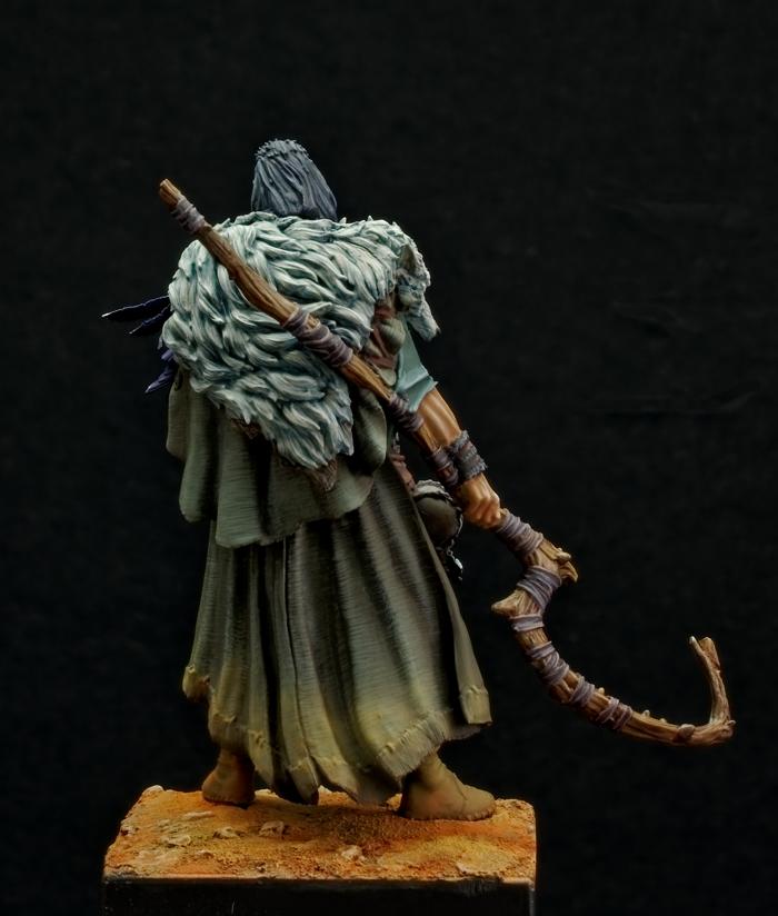 Merlin Imgp0121
