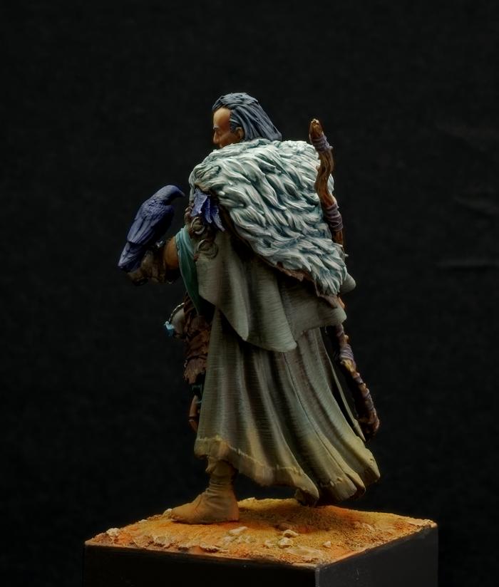 Merlin Imgp0122