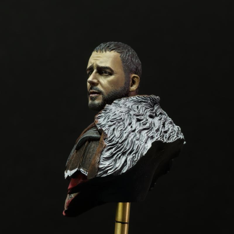 Maximus Decimus Maximu12
