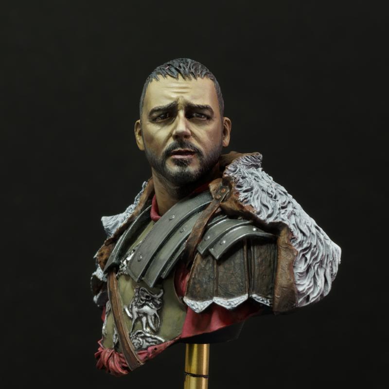 Maximus Decimus Maximu13