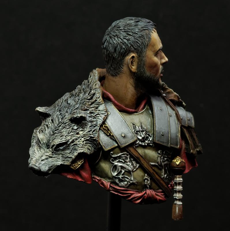 Maximus Decimus Maximu17