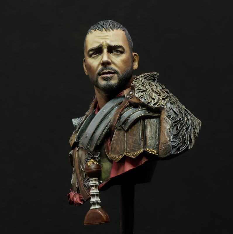 Maximus Decimus Maximu19