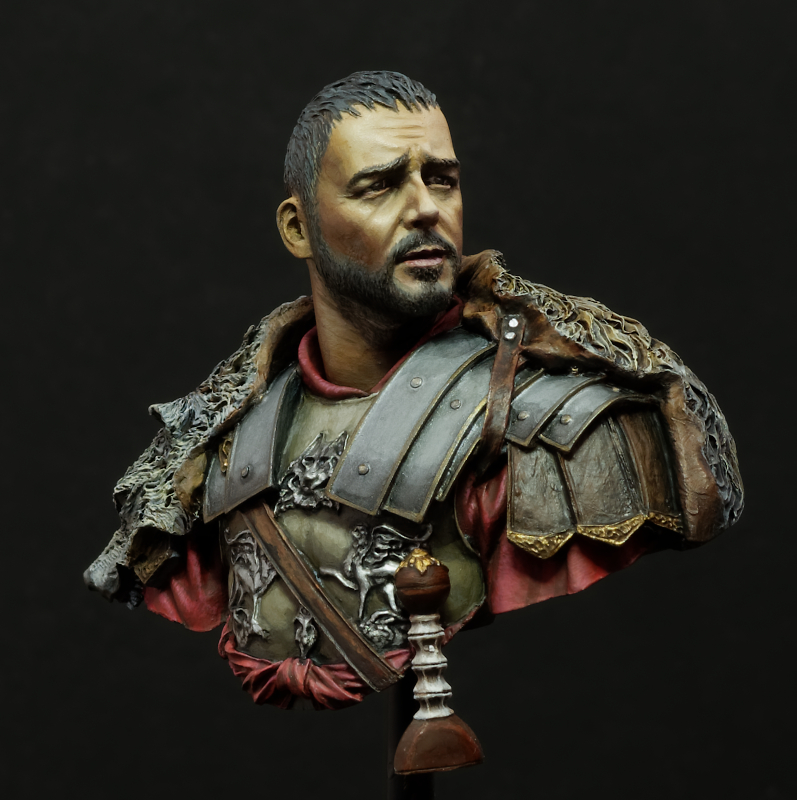 Maximus Decimus Maximu20