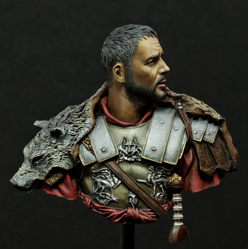 Maximus Decimus Maximu22