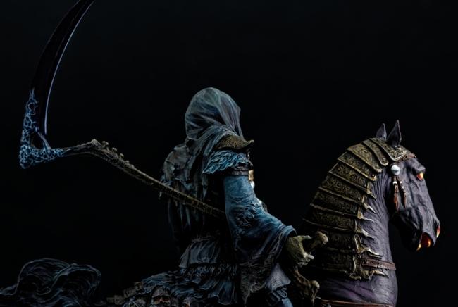 Grim Reaper Pp_00610
