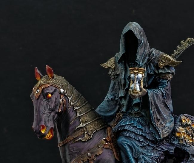 Grim Reaper Pp_01_12