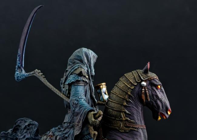Grim Reaper Pp_02o10