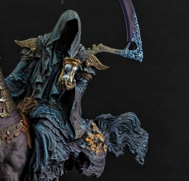 Grim Reaper Pp_04o10