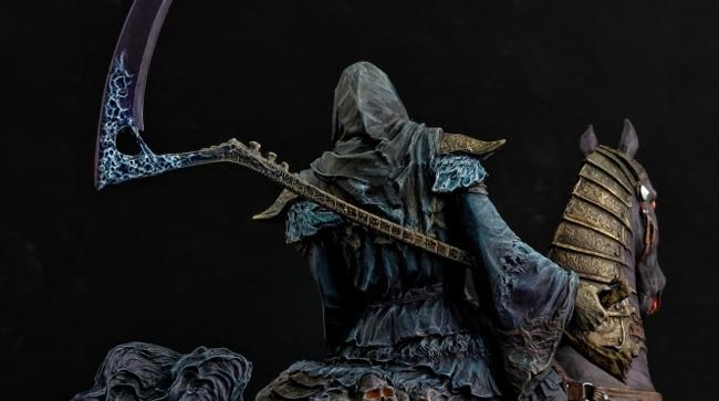 Grim Reaper Pp_05o10