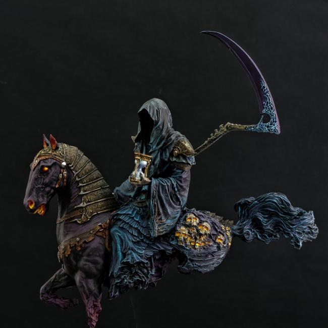 Grim Reaper Pp_08o10