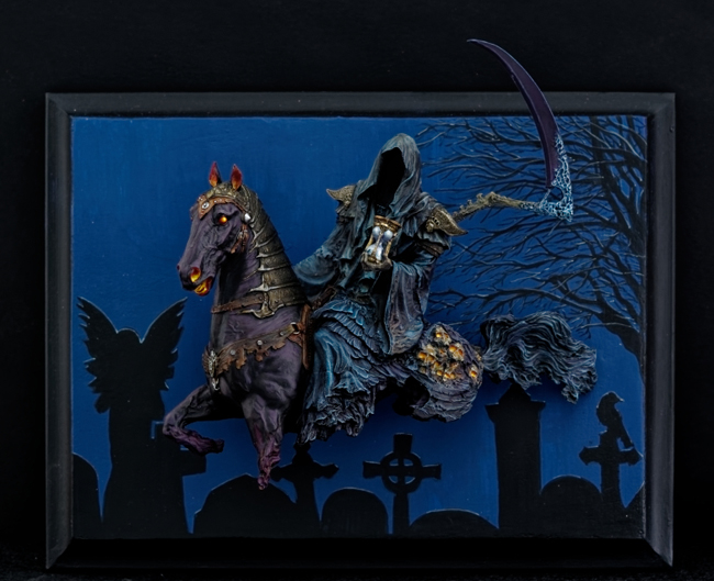 Grim Reaper Pp_09o10