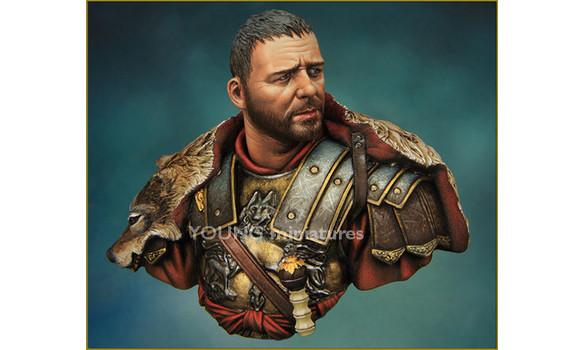 Maximus Decimus Roman-10