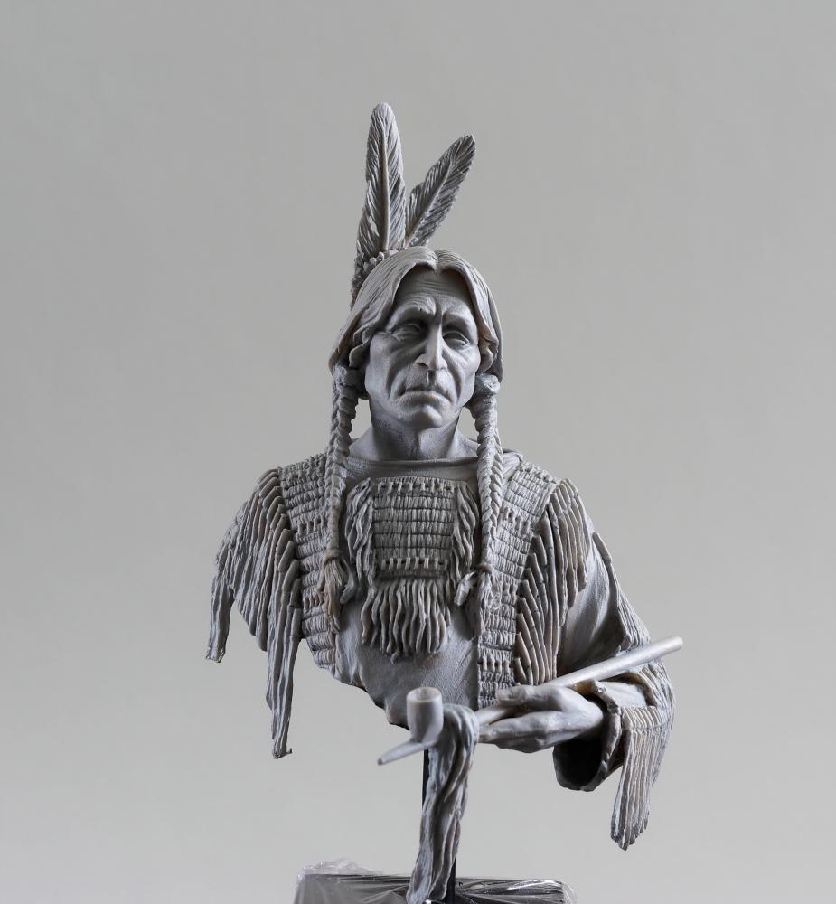 TAKODA Sioux-10