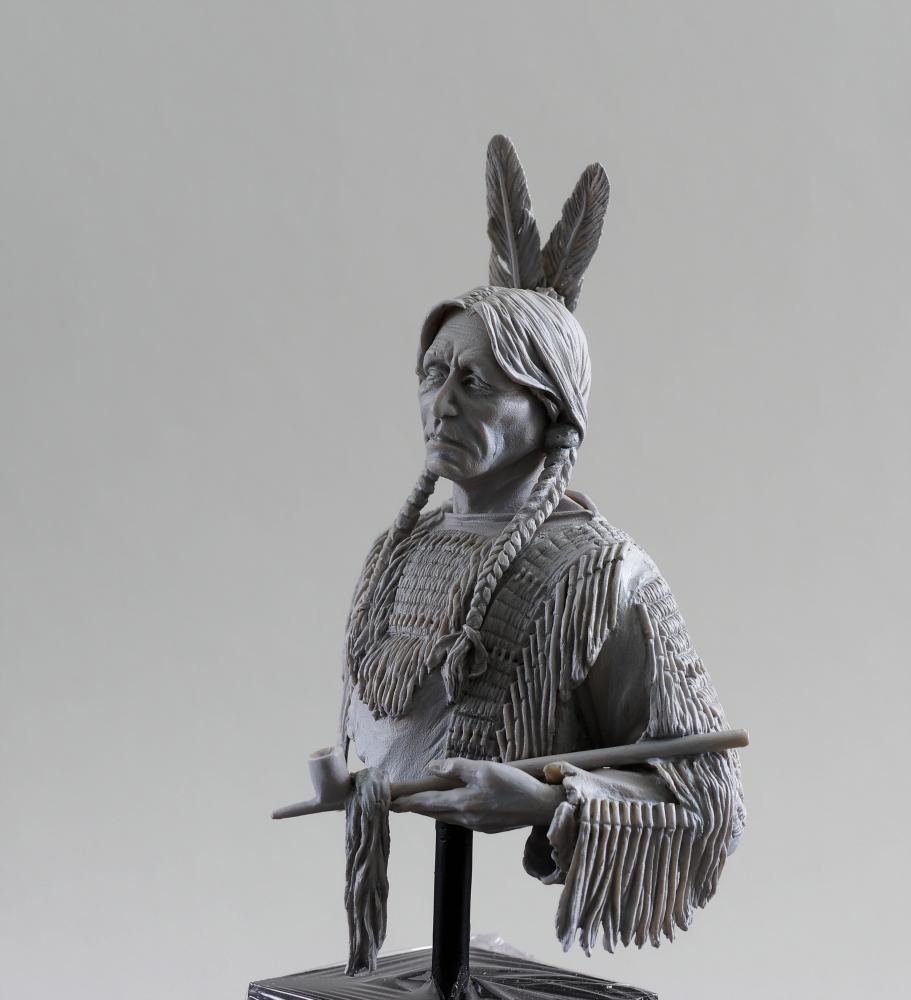 TAKODA Sioux-11